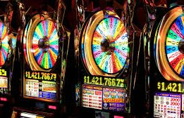 Play Online Roulette Games For Real Money Australia 2020