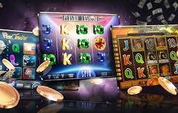 Best Casinos For Gambling In Las Vegas