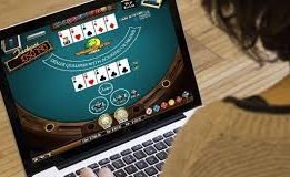 Reside Online Casino - A Digital Sport Of Playing - Playing