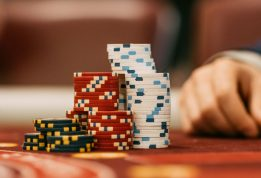 Online Poker Real Money - Reputable US Poker Sites