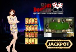What is the need of hiring online gambling agents?