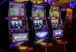 However, the basic idea remains the same Of Gambling