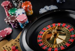 Finest Internet Poker Sites For Money: 2020 Reviews