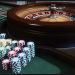 Online Gambling: 15 Facts You Need To Know But Probably Do Not