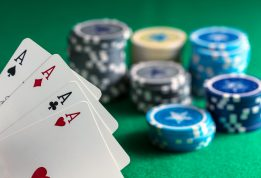 Casino Online Play Free Ideas - Gambling