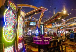 Online Casinos Suggestions Gambling