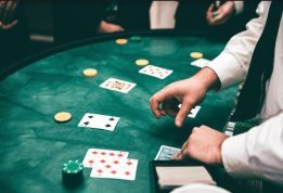 Beginner Gambling Plans And Tips