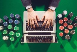The Very Best Internet Casino Reviews