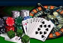 Play Poker To Stand The Job You Hate! - Online Gaming