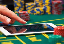 Play Texas Holdem And Win Real Cash Online
