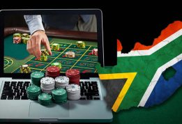 Excellent Gambling Websites In 2020