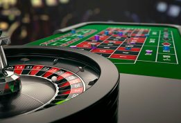 Finest Online Casinos - Pennsylvania Online Betting Sites