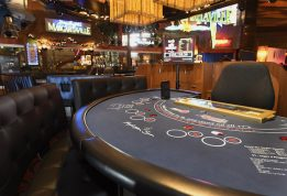 Online Gambling Establishment & Sports Betting