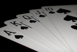 Remarkable Poker Methods That Can Aid Your Small Service Expand