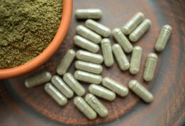 The Ugly Truth About Greatest Kratom