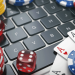 Cut-Throat Online Casino Techniques That Never Ever Stops Working