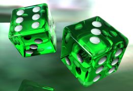 Why Casino Is No Close Friend To Local Business