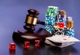 Capitalize On Casino Check Out These Tips