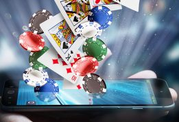 Instantaneous Solutions To Poker Symphonious By Action Information