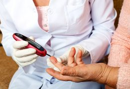 What You Need To Do To Learn About High Blood Pressure Ahead You Are Left Behind