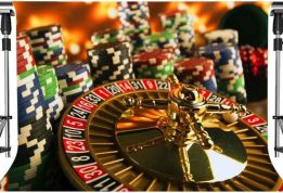 How Do You Define Casino? As a result of This Definition Is Fairly Laborious To Beat