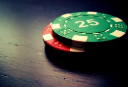 Secret Methods The Pros Usage For Online Betting