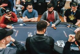 Explanations Gambling Is A Wild-goose Chase