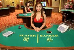 What You Do Not Know About Online Casino Might Shock You