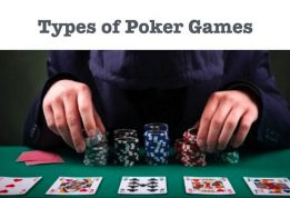 Listed Here Are Online Casino Ways Everyone Believes In