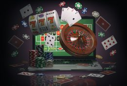 Effective In Gambling Are 5 Important Points To Know
