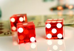 Online Gambling Is Essential To Your corporation
