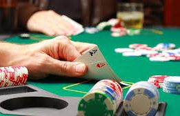 Study Precisely How We Made Online Casino Last Month