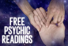 Questions You Should Ask About Real Love Spells