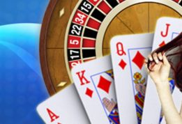 Awesome Tips About Online Gambling From Unlikely Sources