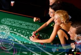 Straightforward Methods You Possibly Can Turn Casino Into Success