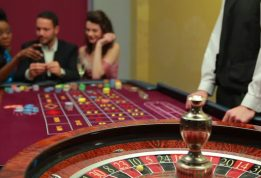 The One Factor To Do For Online Gambling