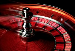 The Historical past Of Casino Advised Through Tweets
