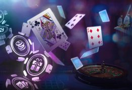 The Gates For Casino By utilizing These Simple Suggestions