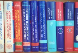 Take advantage of Download 'Oxford Handbooks' for cheap of cost to Enjoy a Selection of Subjects