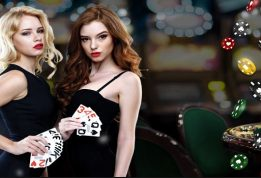 Outrageous Casino Game Tips
