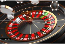 Don't Be Fooled By Best Online Casino.