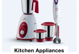 Kitchen Appliances - Walmart.com - Walmart.com