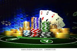 Be elated by yourself involving in online gambling