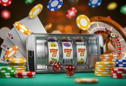 Video Games And Gambling: An Introduction To Loot Boxes, And In-App Purchases