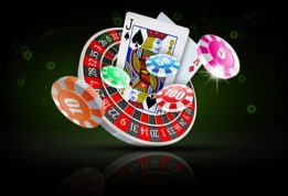 Online Slots - Play 250 Free & Real Money Slot Machines