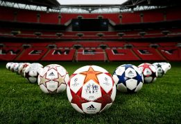 All Greatest Betting Websites UK 2020 - High A Hundred Bookies To Match!