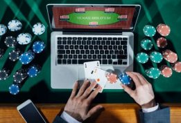 Card Draw: Guide Online Rules & Betting Rounds