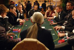 All Poker Casino Excellent Place To Have Loads Of Fun