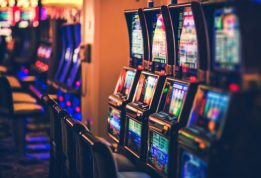Online Gambling Sites To Get Finest Real Money Betting