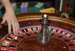 Ideal Online Gambling Real Money Offers